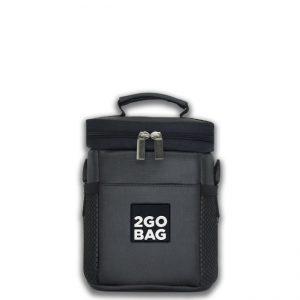 d8e27d994 Bolsa termica fitness - Bolsa térmica baggit foodbag
