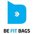 BeFit Bags