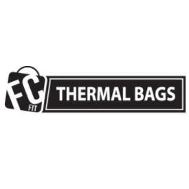 FC Fit Thermal Bags