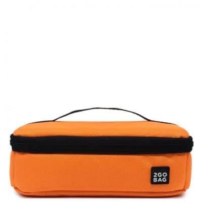 6edb48a8c Bolsas Térmicas 2goBag - Bolsa Térmica Fitness - Seu Foco. Seu Estilo.