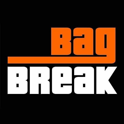 Bag Break